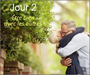 Jour2_EB_siteweb_2015.jpg