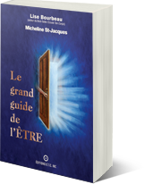 grand_guide_etre_fr.png