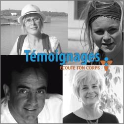 temoignages_montage.jpg
