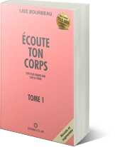 ecoute_ton_corps_fr.png