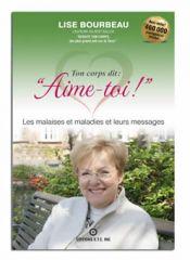 Couvert-Aime-toi_siteetc.jpg